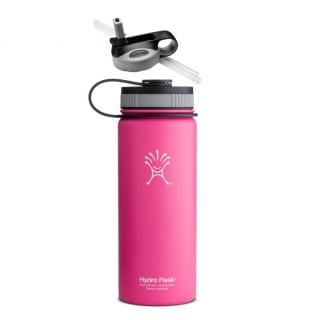 18-Ounce-Water-Bottle-in-Pinkadelic-Pink