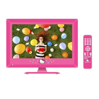 Hello-Kitty-15-Inch-Pink-Television