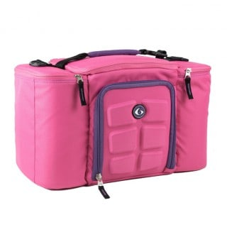 Meal-Management-Lunch-Bag-in-Pink