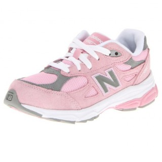New-Balance-Pink-Running-Shoes-2