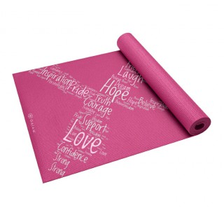 Yoga-Mat-with-Pink-Inspiration