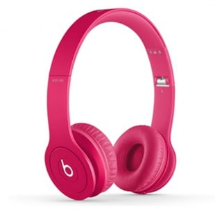 pink-beats-headphones-2