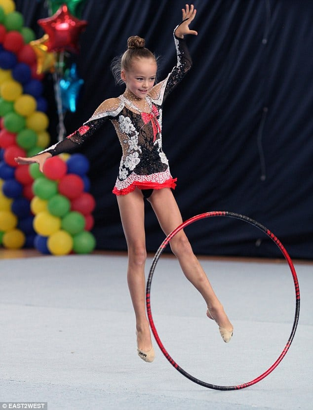 23C3D93E00000578-2861986-Kristina_is_also_a_talented_rhythmic_gymnast_and_attends_a_sport-a-14_1417782885617