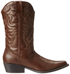 dresses-that-go-with-cowboy-boots_01